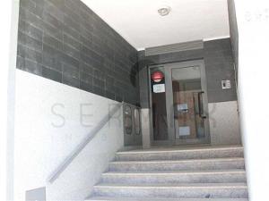 Fotografia de Apartamento T1 60.770€