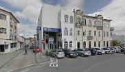 Fotografia de Apartamento T3 86.000€