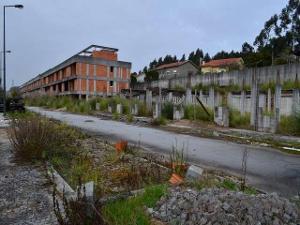 Fotografia de Prédio Habitação 1.033.800€