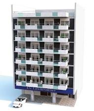 Fotografia de Apartamento T0 170.000€