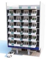 Fotografia de Apartamento T0 167.500€