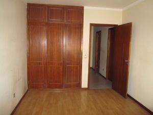 Fotografia de Apartamento T2 115.500€