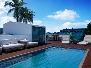 Fotografia de Apartamento T5 1.900.000€