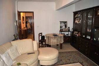 Fotografia de Apartamento T1 65.000€