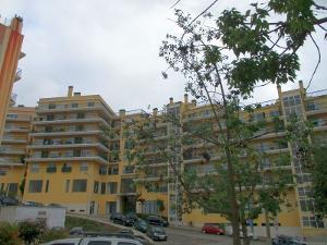 Fotografia de Apartamento T3 195.000€