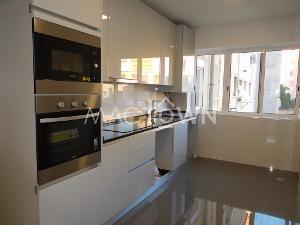 Fotografia de Apartamento T3 370.000€