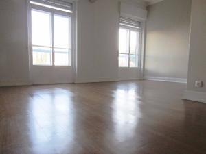Fotografia de Apartamento T3 329.900€