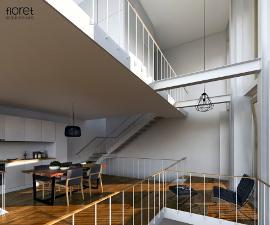 Fotografia de Apartamento T1 170.000€