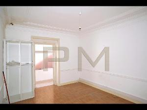 Fotografia de Apartamento T5 630.000€