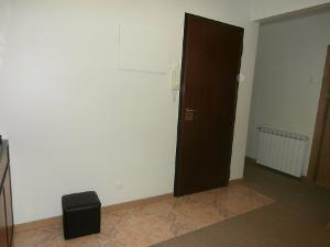 Fotografia de Apartamento T3 122.000€