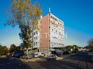 Fotografia de Apartamento T0 90.000€