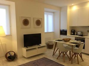 Fotografia de Apartamento T1 278.000€