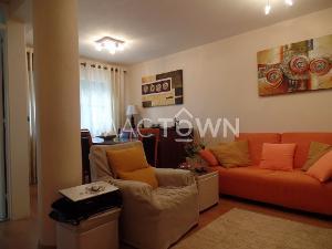 Fotografia de Apartamento T2 149.000€