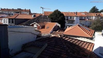 Fotografia de Apartamento T0 115.000€