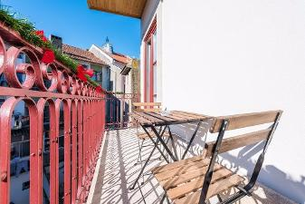 Fotografia de Apartamento T0 210.000€