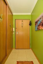 Fotografia de Apartamento T2 79.900€