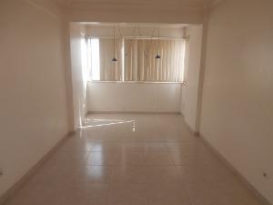 Fotografia de Apartamento T3 90.700€