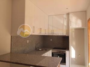 Fotografia de Apartamento T1 68.000€