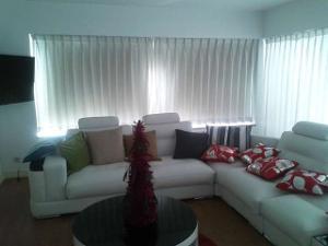 Fotografia de Apartamento T5 2.000.000€ | 5.000€/mês