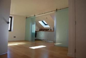 Fotografia de Apartamento T0 160.850€