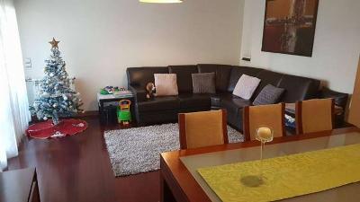 Fotografia de Apartamento T2 162.000€