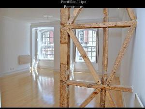 Fotografia de Apartamento T1 475.000€