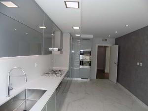 Fotografia de Apartamento T2 345.000€