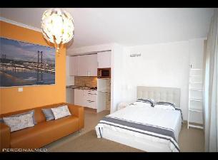 Fotografia de Apartamento T0 125.000€