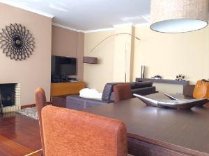 Fotografia de Apartamento T2 790€/mês